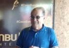 Acusado de desvios na base, conselheiro tem acesso ao Corinthians na Bahia