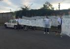 Cinco motivos para a revolta da torcida com a diretoria do Cruzeiro