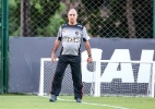 Caiu no Horto... Marcelo Oliveira tenta acabar com tabu na casa do Atlético