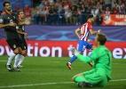 Destaque do Atlético de Madri está na mira do Barcelona, diz jornal