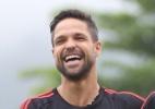 Premiação, Maracanã e unidade. As apostas do Flamengo para o hepta
