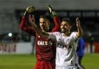 Dátolo revela que superou problemas pessoais para voltar a jogar futebol - Bruno Cantini/Clube Atlético Mineiro