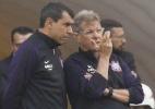 Escalado, Corinthians relaciona 23 para último jogo do ano