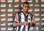 Sem espaço no Atlético-MG, lateral é emprestado ao Sport até maio de 2017 - Bruno Cantini/Clube Atlético Mineiro