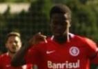 Técnico rival acusa Inter de forçar jogo da base e ignorar luto. Clube nega