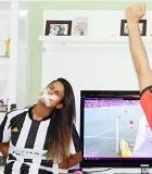 Fluminense FC/Flickr/Divulga��o