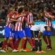 Atlético de Madri derrota Tottenham com grande atuação do goleiro Oblak