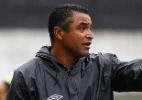 Roger prevê Brasileiro mais parelho e sem candidato a 'novo Corinthians'