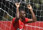 Juan e mais um? Formação da zaga gera debate no Flamengo