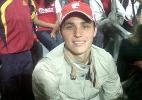 Seijas cita influência do futebol argentino e celebra acerto com Inter