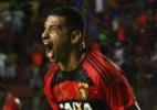 Associação dos árbitros pede que STJD puna Diego Souza, Lucca e dirigentes