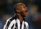 Botafogo vence Sport com dois de Sassá, vice-artilheiro do Brasileiro - Vitor Silva / SSPress
