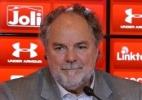 Ex-diretor do São Paulo faz críticas à atual gestão e condena invasão ao CT