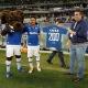 Cruzeiro define negociáveis e oferece zagueiro a outros clubes
