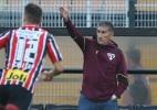 Rubens Chiri/SPFC