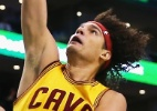 Bala na Cesta: Uma projeção da temporada dos brasileiros na NBA - Maddie Meyer / AFP