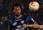 Fla oferecerá R$ 7 mi para contratar zagueiro do Independiente Del Valle