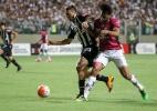 Atlético-MG faz consulta a zagueiro de semifinalista da Copa Libertadores