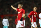Após pedido de Dorival, Santos dá 1º passo por Schweinsteiger e desanima - Michael Steele/Getty Images