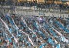 Grêmio ultrapassa o São Paulo em número de sócios e encosta no Inter