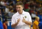 Globo prioriza vôlei e judô, e basquete masculino do Brasil jogará à tarde - William Lucas/inovafoto