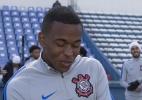 Alan Mineiro deixa Corinthians e jogará Brasileirão pelo América-MG