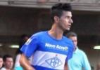 Divulgação/Atlético-AC