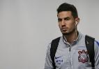 Seis gols em dois jogos fazem Oswaldo reunir Corinthians e fazer mudanças - Daniel Augusto Jr./Agência Corinthians