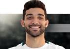 Atrás de reforços, Corinthians avança em negócio por ex-volante santista - Divulgação/Site oficial do Coritiba