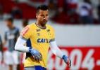 Confira os carros dos jogadores do Cruzeiro