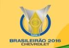 Com aumento de 67,6%, CBF divulga premiação para clubes do Brasileirão - CBF/Divulgação