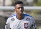 Falta de gols faz Corinthians buscar dupla de centroavantes para 2017