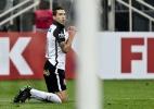 Corinthians tem trio emprestado em fim de contrato e espera 6