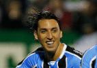 Pedro Geromel é convocado para a seleção no lugar de Rodrigo Caio