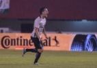 Corintianos veem melhor futebol e tratam empate como vitória contra o Flu