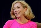Ela peitou regras, gerou revolta e ajudou mulheres a estarem em maratonas