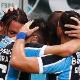 Grêmio repete marca de 8 anos e soma 270 mins sem levar gol no Brasileiro
