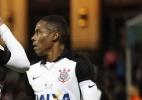 Corinthians anuncia participação na Florida Cup pelo 3º ano consecutivo