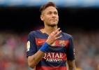 Barça faz contrato incomum para valorizar Neymar em possível saída de Messi