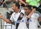 Vitória sobre o Botafogo faz Vasco igualar feito invicto de 63 anos