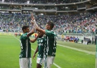 Inédito bi e pequenos azarões. Palmeiras enfrenta sinas da Copa do Brasil