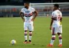 São Paulo deve comprar e promover lateral emprestado pelo Grêmio