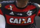 Guerrero passa em branco novamente, e Flamengo empata com a Ponte - Gilvan de Souza / Flamengo