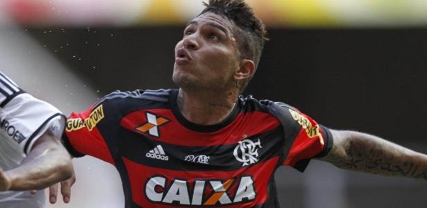Flamengo receberá R$ 25 milhões da Caixa