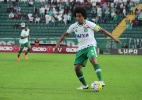 Chapecoense vence e Botafogo volta à zona de rebaixamento - Chapecoense/Divulgação