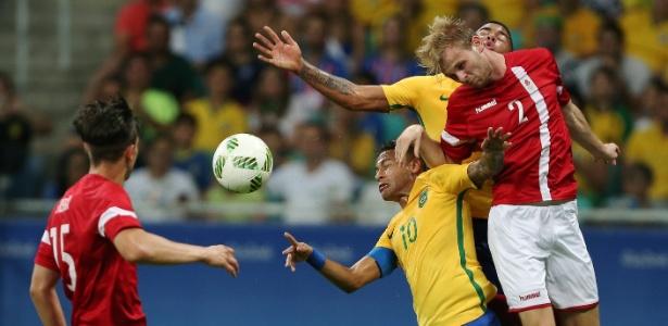REUTERS/Fernando Donasci