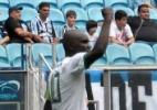 Ex-São Paulo usa Audax como exemplo para tirar Grêmio do Gauchão - Arthur Dallegrave / E.C.Juventude