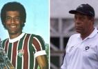 Flu ou Botafogo? Carlos Alberto Torres escondia time até de filhos e netos