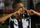 Depois de Robinho, Atlético-MG negocia para ter revelação do Figueirense - Cristiano Andujar/AGIF