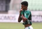 Sequência em casa pode definir o título brasileiro para o Palmeiras